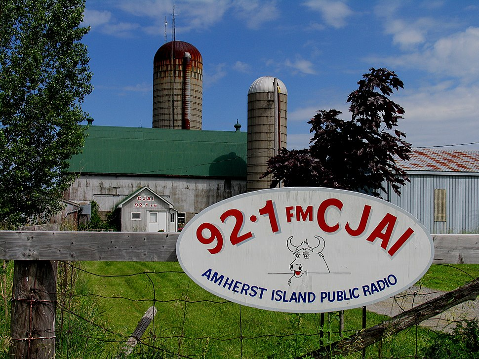 CJAI-islandradio-summer2010