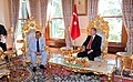 CM with Turkish president (36422495364).jpg