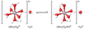 CNX Chem 14 04 hydronium.png