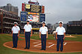 COAST GUARD DAY CELEBRATION DVIDS1076107.jpg
