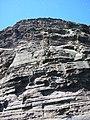 COIN DE MIRE NEAR MAURITIUS ISLAND 5 - panoramio.jpg