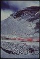 COLORADO FUEL AND IRON COMPANY FELDSPAR MINE ON MONARCH PASS. (INFRARED FILM) - NARA - 543721.tif