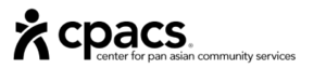 Center for Pan Asian Community Services, Inc. - Image: CPACS