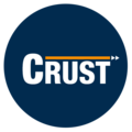 CRUST-PNG.png