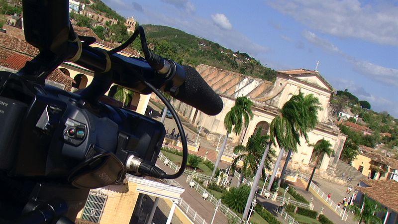 File:CUBA TRINIDAD.jpg