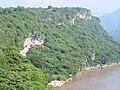 Cañon del Sumidero. Chiapa de Corzo. - panoramio (12).jpg