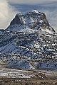 Cabezon Peak WSA (9440824897).jpg