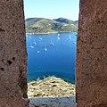 Cabrera Archipelago Maritime-Terrestrial National Park - panoramio (15).jpg