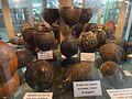 Cacao noix de coco sculpté.JPG
