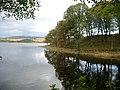 Cadger's Loop, Loch Ken - geograph.org.uk - 71275.jpg