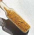 Cadmium sulfide1.ვკ.jpg