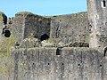 Caerphilly Castle 29.jpg