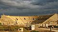 Caesarea theatre.jpg