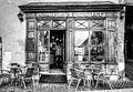 Café Curt (22814745824).jpg