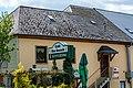 Café om Boesch, Lenzweiler-101.jpg