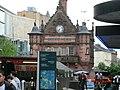 Cafe Nero in Glasgow - panoramio.jpg