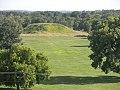 Cahokia Mounds World Heritage Site, Illinois 01.jpg