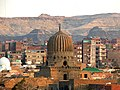 Cairo, Cairo Governorate, Egypt - panoramio - youssef alam (3).jpg