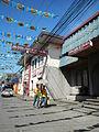 Calaca,Batangasjf9946 14.JPG