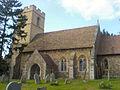 Caldecote Church.jpg