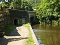 Calder and Hebble Navigation - geograph.org.uk - 1392838.jpg