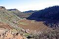 Caldera de los Marteles (2282651708).jpg