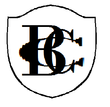 Cali Football Club logo 1916–26.png