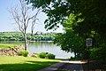 California-Ohio-River-ky.jpg