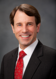 California Insurance Commissioner Dave Jones.png
