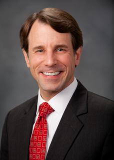 2014 California Insurance Commissioner election