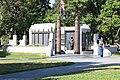 California Vietnam Veterans Memorial, Sacramento 17.jpg
