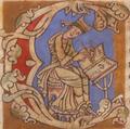 Calisto II.png