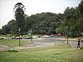 Calle arbolada en Recoleta - panoramio.jpg