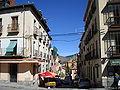 Calle de La Granja (Segovia).jpg