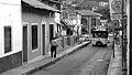 Calle del Hatillo - Edo. Miranda.JPG