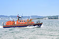 Calshot Lifeboat-3.jpg