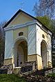 Calvary Chapel in Zirmunai.jpg
