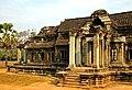 Cambodia-2275 - Library (3573638764).jpg