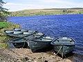 Camphill Reservoir - geograph.org.uk - 415574.jpg