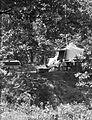 Camping in Bon Echo Provincial Park (25042053784).jpg