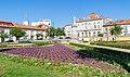Campo Novo in Braga (1).jpg