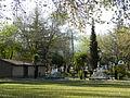 Campo del Plumerillo.JPG