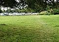 Campsite, Lytchett Minster - geograph.org.uk - 1438202.jpg