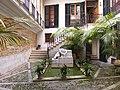 Can Morey-Sant Martí.jpg