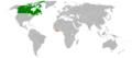 Canada Côte d'Ivoire Locator.png