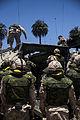 Canadians, Marines training AAV's 130619-M-FJ247-155.jpg