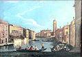 Canal Grande mandralisca.jpg
