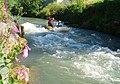 Canche kayak1.jpg