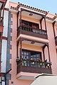 Candelaria marketplace house.jpg