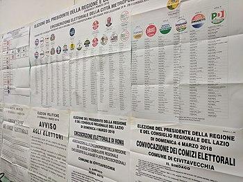 Elezioni regionali calabria 2019 risultati candidating